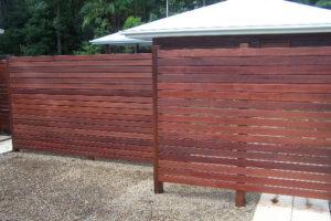 горизонтальные дпк забор